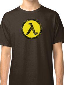 Lambda Classic T-Shirt