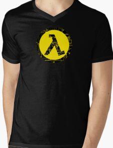 Lambda T-Shirt