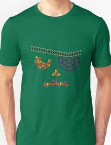 One Eyed Jack Unisex T-Shirt