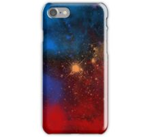 Galaxy of Colour iPhone Case/Skin