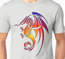 Dragissous V1 dragon Unisex T-Shirt