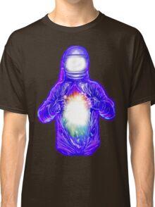 cosmic inside Classic T-Shirt