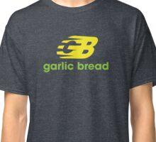 Garlic Bread Sport™ Classic T-Shirt