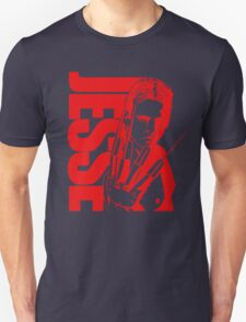 Nightmare on Elm Street 2 - Jesse T-Shirt