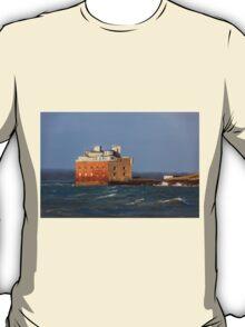 Fort Albert T-Shirt