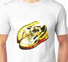 Trainers Unisex T-Shirt