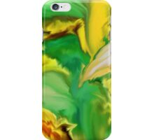Spread Your Wings- Abstract-38+ Product Design iPhone Case/Skin