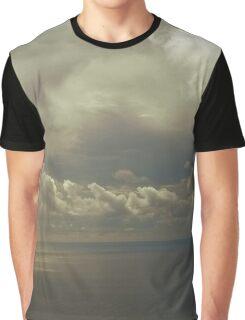 Dark Sky Graphic T-Shirt