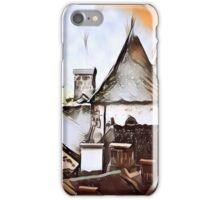 St-Vincent M iPhone Case/Skin
