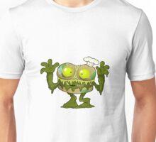 Happy Harmburger T-Shirt