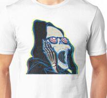 LET IT DIE - Goretastic Unisex T-Shirt
