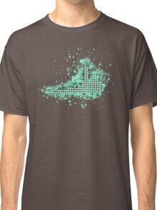Harper (Dark) Classic T-Shirt