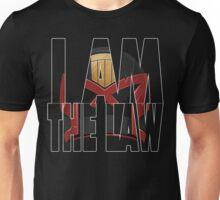 The Law Unisex T-Shirt