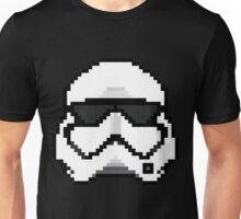 8-bit ST Unisex T-Shirt