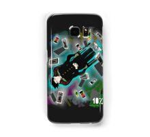 Tarot Mob Samsung Galaxy Case/Skin