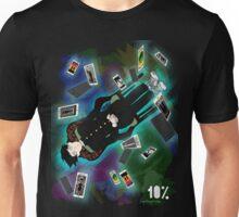 Tarot Mob Unisex T-Shirt