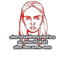 Paper Towns: Quote1 by iumba