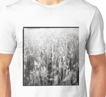 Down In The Meadow Unisex T-Shirt