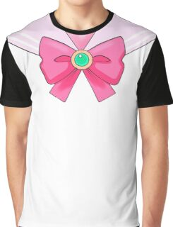 Rose Magical Girl Collection  Graphic T-Shirt