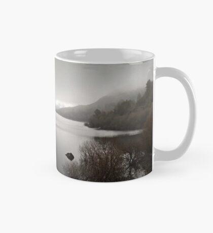 Gerez nationalpark Mug