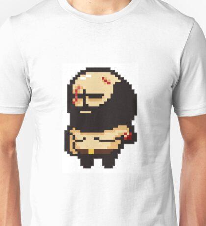 Lisa (game) Unisex T-Shirt