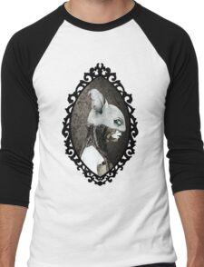 Rodent Men's Baseball ¾ T-Shirt