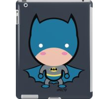 Adorable Batman iPad Case/Skin
