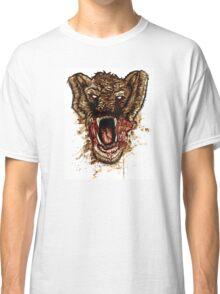 Ulfric the Undomesticated Classic T-Shirt