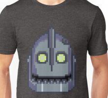 8-bit IG Unisex T-Shirt