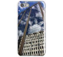 Skyward iPhone Case/Skin