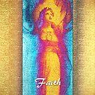 Have Faith by sarnia2