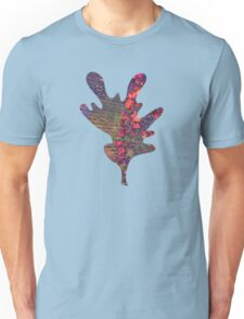 Fructify Unisex T-Shirt