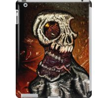 Markus iPad Case/Skin