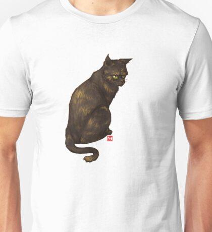 Tort Unisex T-Shirt