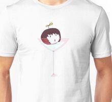 Beantini Unisex T-Shirt
