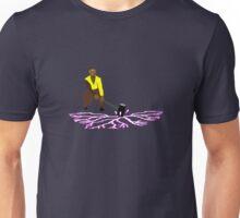 Hammertime Unisex T-Shirt
