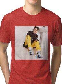 Dean Tri-blend T-Shirt