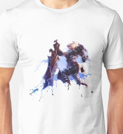 Championship Unisex T-Shirt