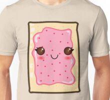 Frosted Pop Tart  Unisex T-Shirt