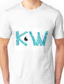 Neurocentrikk x Kajun Waters  Unisex T-Shirt