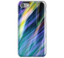hdr colour pop iPhone Case/Skin