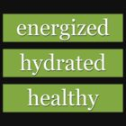 Day Z - Energized, Hydrated, Healthy by Smallbrainfield