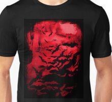 Omens Unisex T-Shirt