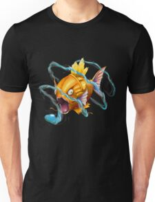 SiNxRealize Magikarp Unisex T-Shirt