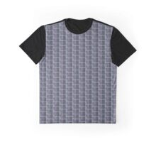 yj Graphic T-Shirt