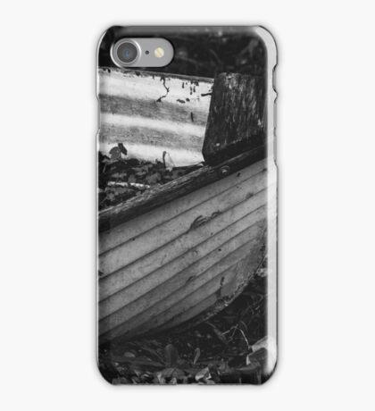 17/C/06  iPhone Case/Skin