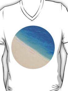 Sand x Sea T-Shirt