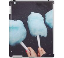 Cotton Candy iPad Case/Skin