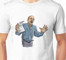 Tobias Unisex T-Shirt