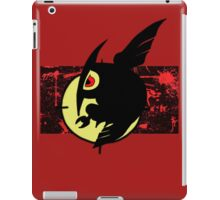 Akame ga Kill, Night Raid iPad Case/Skin